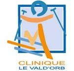 Clinique Val d'Orb